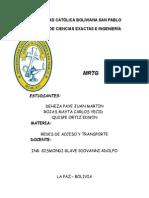 MRTG (Multi Router Traffic Grapher).docx