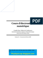 59_pdf_num.pdf