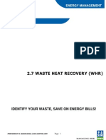 2.7 Waste Heat Recovery.pdf