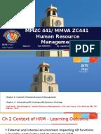 Management International Review Management International Review Munich Personal RePEc Archive