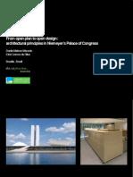 DaniloMacedo-ElcioGomes-NiemeyersPalaceofCongress-b.pdf