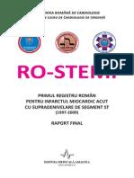 RO_STEMI_RO.pdf