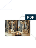 Partes Del Organo