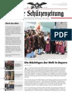 2015 04 Tiroler Schützenzeitung