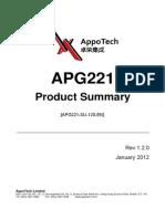 apg221-su-120-en