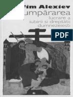 Alexiev Serafim - Rascumpararea.pdf