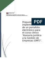 Propuesta_portafolio_electr_nico.docx