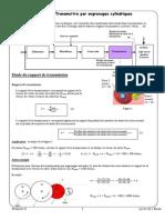 C-Engrenage-vis-ecrou.pdf
