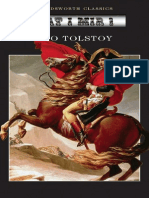 Lav Nikolajevič Tolstoj - Rat i mir (1 deo).pdf