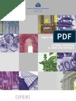 Sistemul European de Banci Centrale