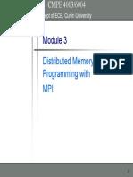 Module_3(3)