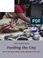 9781909254022_Feeding the City