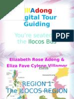 region1-villamoradong-130320101243-phpapp02.ppt