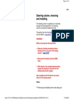 48-71 Steering column remove & install.pdf