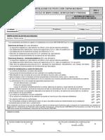 Sistemas Automaticos Deteccion Incendios c0015