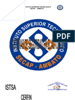 Manual Sistemas de Seguridad