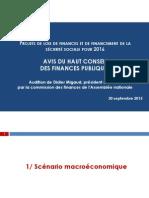 Diaporama+allocution+Didier+Migaud+devant+la+commission+des+finances+de+l'Assemblée+nationale+du+30+septembre+2015.pdf