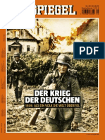 2009_35 Krieg Der Deutschen 1939
