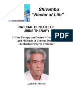 Natural Benefits _English