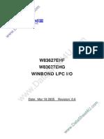 Winbond-W83627EHG.pdf