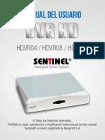 manual_hdvr16.pdf