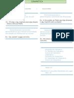 Informativa - Disc. Direto e Indireto