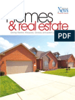20151002 Real Estate