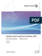LTE End-to-End Solution Overview.pdf