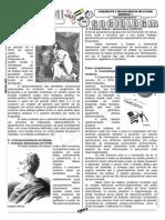 Aula6 Surgimento e Desenvolvimento Do Estado Moderno1
