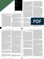 2012 JohnsonDick Ch10 Evaluation in Instructional Design