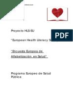 EHLS-alfabetizacionsanitaria.pdf