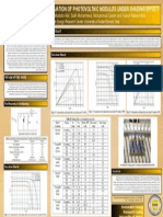 Poster-Shading paper.ppt