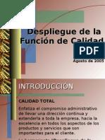 QFD_DespliegueFunciónCalidad