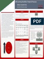 cld presentation 2015 pub pdf