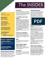 Insider 07 October 5 2015.pdf