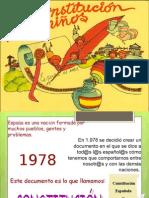 La-constitución-para-niños-de-infantil-y-primer-ciclo-primaria-presentacion.ppt
