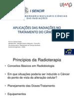 Radiaçao_Tratamento_Cancer.pdf