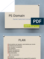 PS Domain.pptx