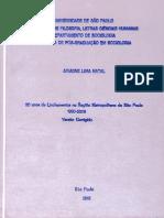 2012_AriadneLimaNatal_VCorr.pdf