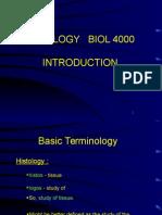 00 Intro Histology Text