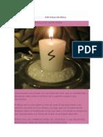 RUNAS Y SUS rituales.docx