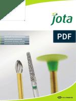 Catalogue Dentistry