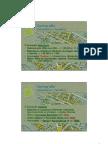 UFPR Eng Amb SIG Aplicado Apresentacao 3