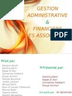 Gestion administrative & financière des associations.pptx