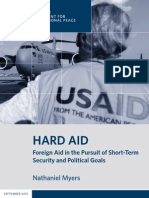 Hard Aid