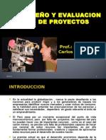 Proyectos Uni 2015 2