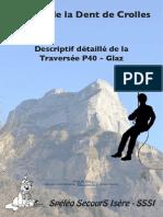 P40-Glaz.pdf