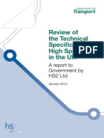 hs2-review-of_technical-specification.pdf