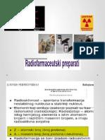 data-radiofarmacetski preparati (1).pptx