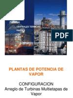 CENTRALES TERMOELECTRICAS Parte 06.pdf